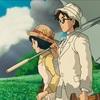 【人気作品の黄金パターン!】「風立ちぬ」と「Fate/stay night」のストーリー構成の共通点をエニアグラム分析する①