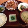 【食べログ3.5以上】渋谷区東三丁目でデリバリー可能な飲食店1選
