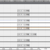 ユーロ円4月22日の相場分析