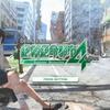 【絶体絶命都市4Plus】祝・発売!!体験版からしっかりとブラッシュアップされており、プレイ体験の向上を実感!ファーストプレイインプレッション
