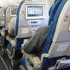大韓航空は機内を第1級の発がん性物質で掃除していた!?水晶とエチレングリコールが含まれていた可能性あり!!