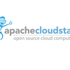 CloudMonkeyをIDCFクラウドでつかってAPIを操作してみよう