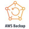 AWS Backupの設定と通知方法