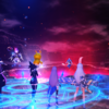【PSO2】異界に甦りし全知への渇望 ~虹ガンスラを添えて~