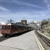 旅の羅針盤:ツェルマットで「ゴルナーグラート鉄道」を利用するなら知っておきたい!! ※1日かけての利用がオススメ。