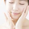 肌断食で肌荒れのガサガサ期間はいつまで?乾燥が治らず失敗