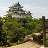 JR西日本・関西近郊『休日ぶらり旅きっぷ』の旅・第2弾(その1)