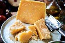 チーズは冷凍できる?ピザ用チーズやナチュラルチーズの食べ頃と保存方法・レシピ