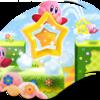 「星のカービィ トリプルデラックス(3DS)」をプレイしてみた