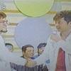 NHKのど自慢・奈良県上牧町大会