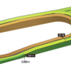 第583R 中京競馬 ローズS(GⅡ) 参考データ
