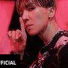MINO(from WINNER)-FIANCE 歌詞カナルビで韓国語曲を歌う♪ 和訳意味/読み方/日本語カタカナルビ/公式MV