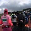 チャレンジ富士五湖ウルトラマラソン 71km 2017 レース編(悔しい)
