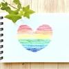 台湾で同性愛の結婚が可能に!国際結婚はまだ許可されていない模様。
