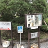 2018年12月2日(日)/東京都美術館/パルコミュージアム/練馬区立美術館/他