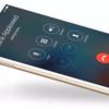 Sprintの顧客は本日のiOS 9.1 リリースでWi-Fi通話が可能になります