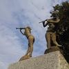 郁達夫のいたスマトラはジャワよりマレー半島に近い