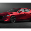 【最新日本車】車好きが選ぶ本当にかっこいいデザインが良い国産車まとめ