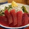 【食】鎌倉長谷 『定食屋しゃもじ』