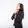 介護職へ転職するのに年齢は関係ない4つの理由