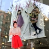 理屈っぽい物語大好きヲタによる演劇女子部「MODE」の正直な感想