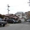 脇ノ池公園南(神戸市垂水区)
