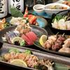 【オススメ5店】池袋(東京)にあるきりたんぽ鍋が人気のお店