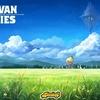 【アプリレビュー】広大な世界の冒険が面白いMMORPG「キャラバンストーリーズ」【序盤・感想】