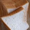 角食パン オンラインレッスン