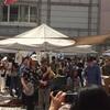 【コーヒー】Tokyo Coffee Festival