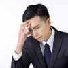 日本でのうつ病治療の現状