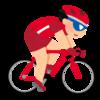 アメリカでサイクルロードレースを視聴する方法