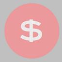 元派遣OLが過払い金請求にチャレンジするブログ