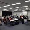 北九州地域DMATブラッシュアップセミナー