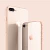 iPhone8、iPhoneXにはイヤホンジャックがあるの?iPhone7でも問題になった、イヤホンジャック変換問題の解決法をまとめてみた。