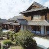 山口県周防大島町の「日本ハワイ移民資料館」について:移民の島にある貴重な資料館です。