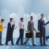 【25歳~30歳までのライフプラン戦略】総合不動産従事者が不動産ビジネスを活用 必見!