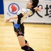 2018 福井国体 川上良江選手