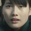 映画『美しい星』に出演してる橋本愛の感想