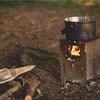 『初心者キャンプ』ソロキャンプに最低限必要な道具リスト!!コンパクト重視|これさえ揃えばキャンプは出来ます。