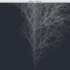 Mod:Coding Challenge #16: Fractal Trees - L-System