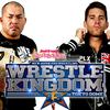 スミスJr.のシングル一本立ち@Wrestle Kingdom 13 妄想-4