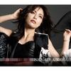 Treasure Box -Tetsuro Oda Songs- / 相川七瀬 (2015 ハイレゾ Amazon Music HD)