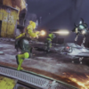 【Destiny2】9月大規模拡張DLC「孤独と影」レベルキャップとパワー値上限を確認
