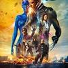 『X-MEN: フューチャー&パスト』 感想