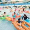 【必読】北海道のホテル!子供が楽しめる!・・洞爺湖サンパレス