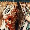 洋服を減らす2つのステップ&コツ 〜洋服の断捨離はメリットだらけ⁈〜
