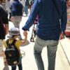 【2018春・宮島】僕と家族と宮島と。(前編)