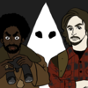 【映画】黒人警官が白人至上主義KKKに潜入捜査!「ブラック・クランズマン」