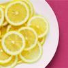 「レモン生活」のすすめ。1日1個レモンを食べよう。